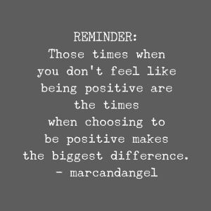 16b3c714e149e50c55fc990a13cddaad--positive-mantras-positive-life-quotes
